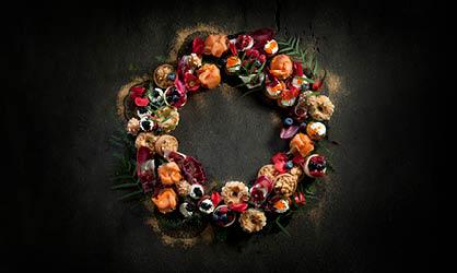 חגיגות סוף שנה